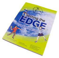 EDGE book web small