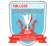 Dean's Cup logo cover web