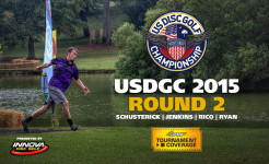 featured_usdgc15_R2_schusterick_TC