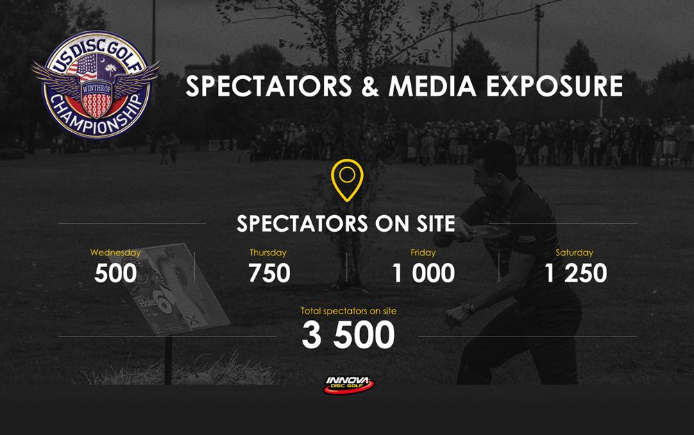 spectators_1000px