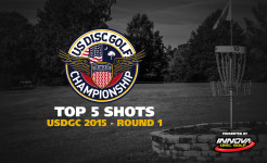 youtube_thumbnail_top5_usdgc_day1