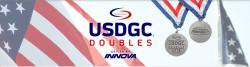 US Dubs Banner2