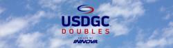 USDGC Doubles Header