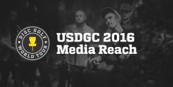 2016-media-reach