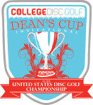 deans-cup-logo-web