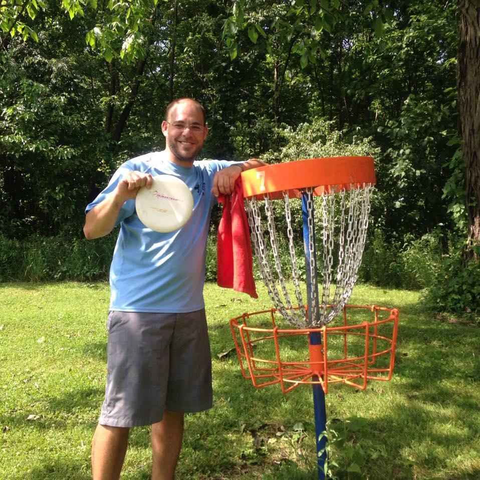 jeremy-farnsworth-orange-basket