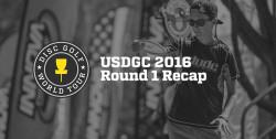 round-1-recap-pic