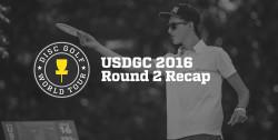 round-2-recap-pic