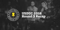 round-3-recap