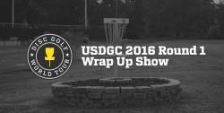 wrap-up-show-round-1