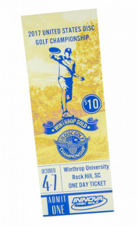 2017_usdgc_ticket small