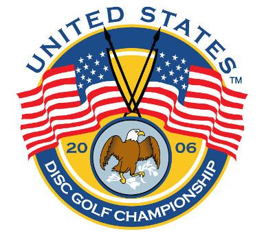 old crest logo 2