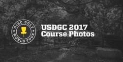 course photos