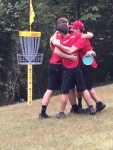 ferris state dean's cup winner