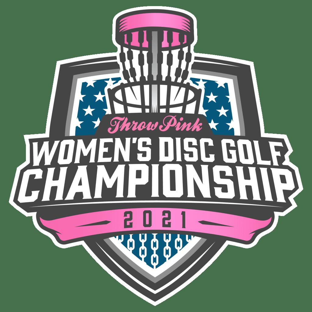 Throw Pink Women's Championship
